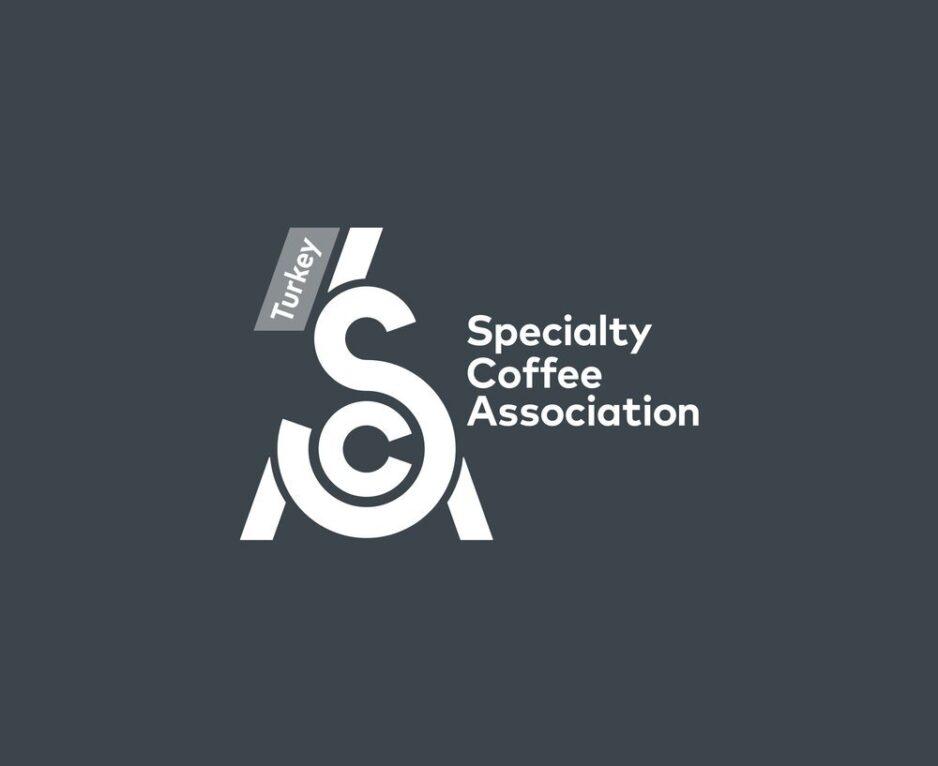 SCA 2020 Covid-19 Küresel Salgını Güncesi
