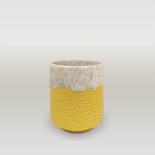 MLCL2021-Seramik-Asymmetric Effect Filter Mug-2