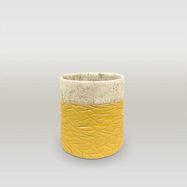 MLCL2021-Seramik-Asymmetric Effect Filter Mug-02