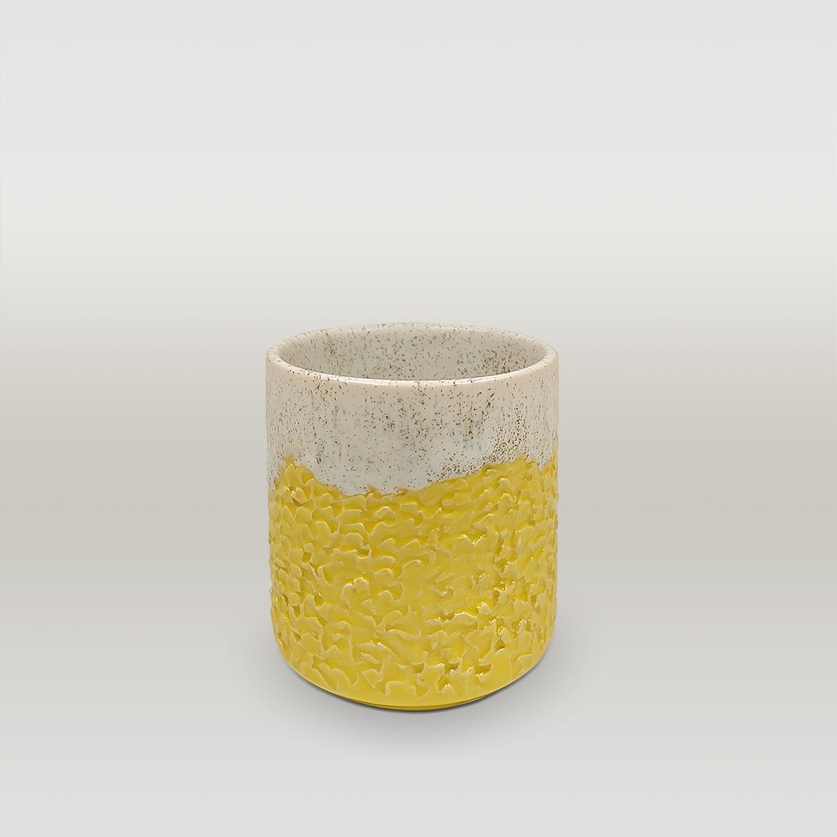 Asymmetric Effect Filter Mug 4