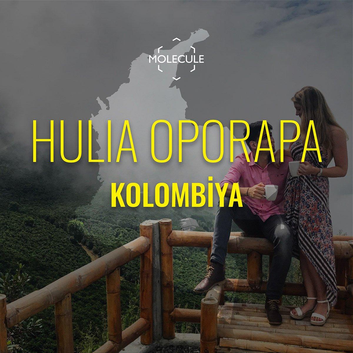Hulia Oporapa