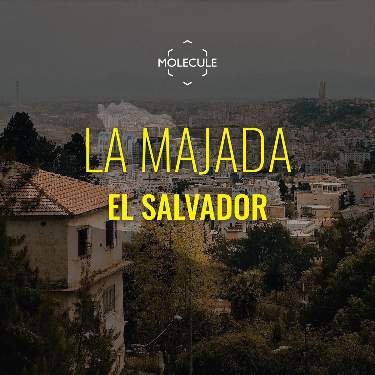 La Majada