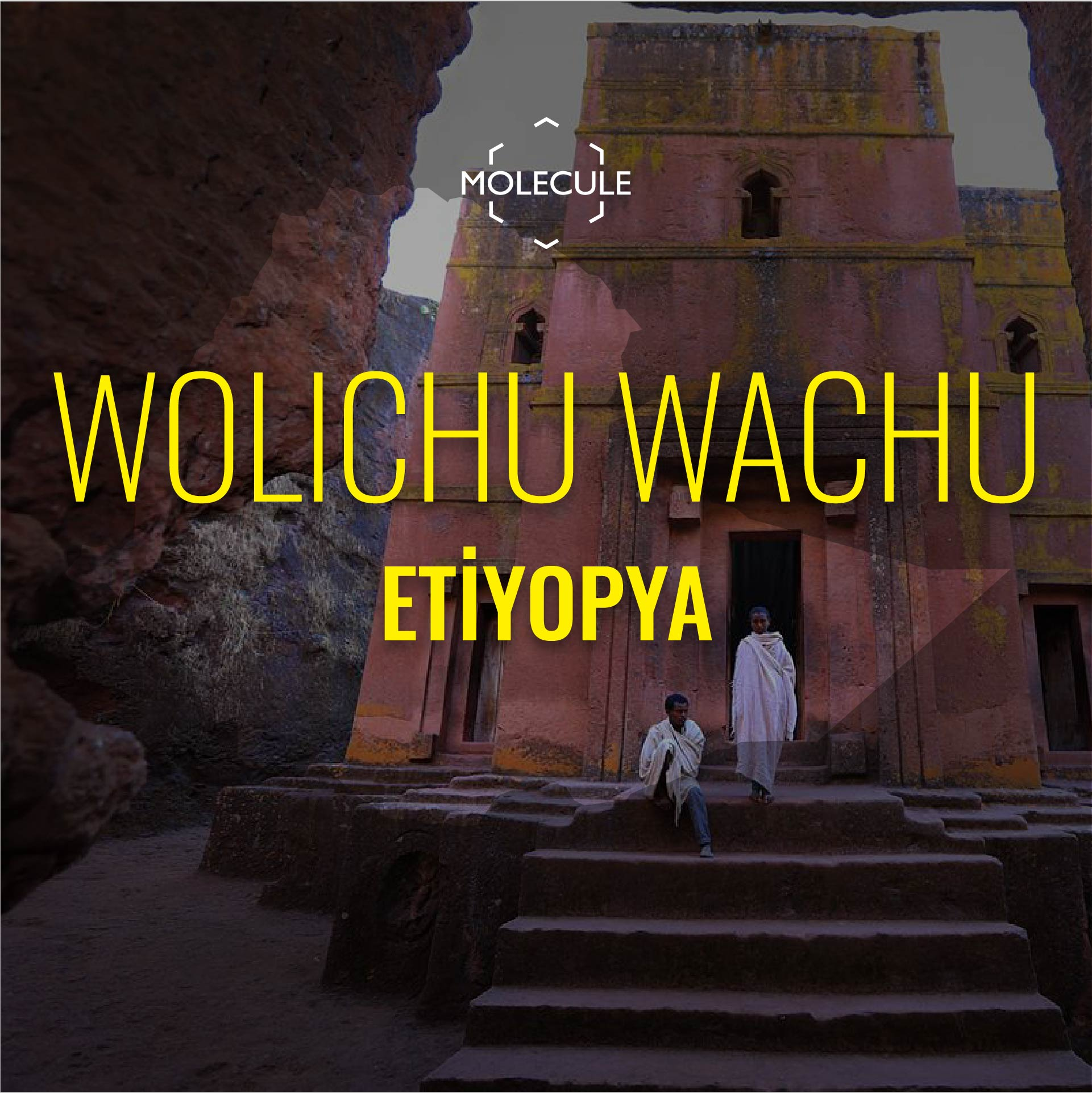 Wolichu Wachu