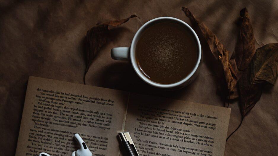 Kolay Kahve Seçme Rehberi