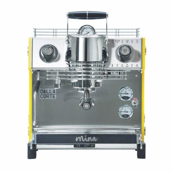 Dalla Corte Mina Espresso Makinası