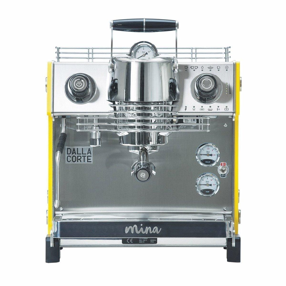 Dalla Corte Mina Espress Machine