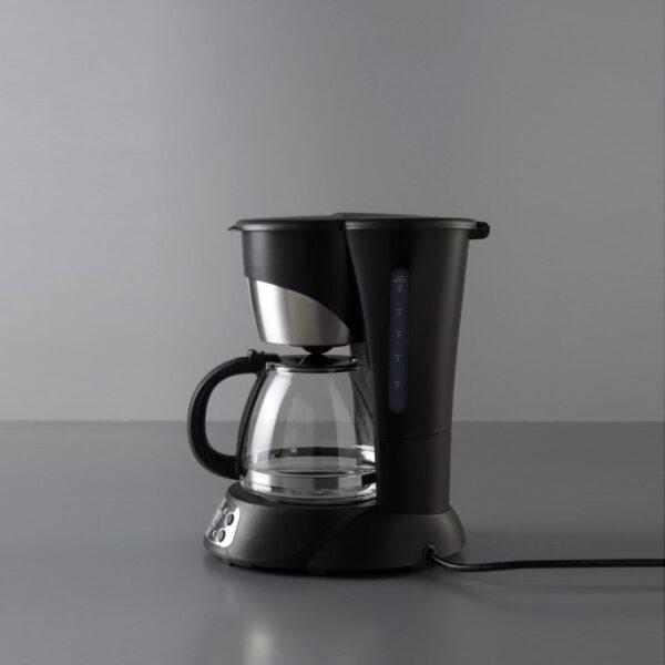 Konchero CM4182-AT Filtre Kahve Makinası