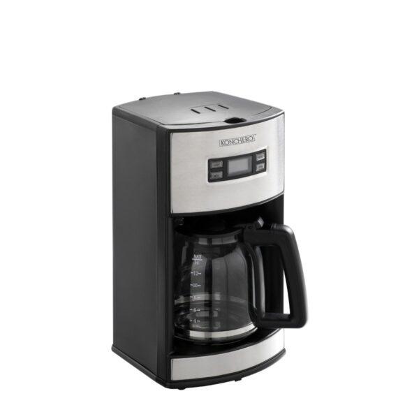 Konchero CM4206 Filtre Kahve Makinası