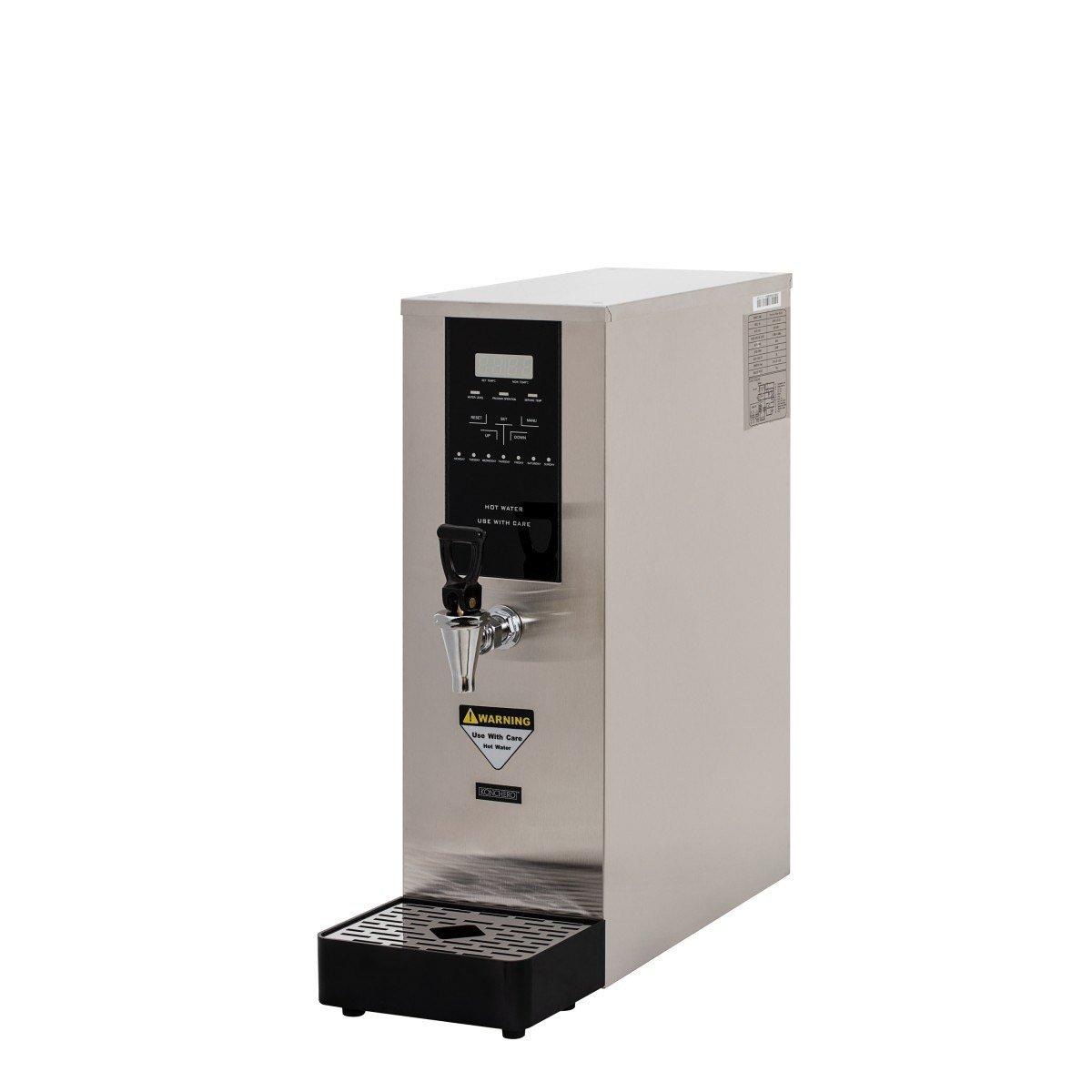 Konchero Elektronik Boiler 10Lt
