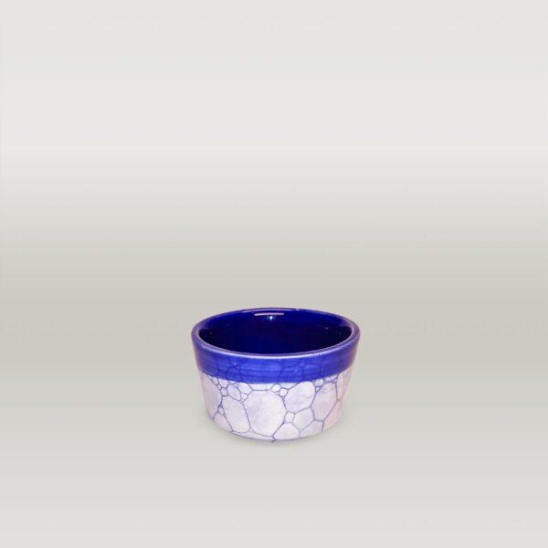 mlcl2020-seramik-blue ballon effect espresso mug-1