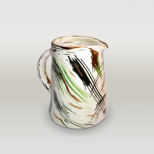 mlcl2020-seramik-white green gold brush effect server-01
