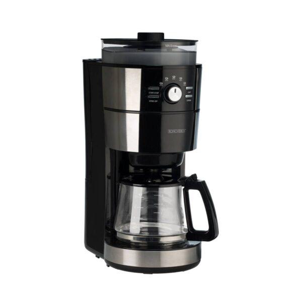 Konchero Completa Öğütücülü Filtre Kahve Makinesi CM1131A