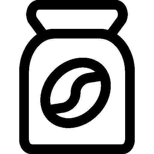 Molecule - Molecule - Taze Hasat Kahveler