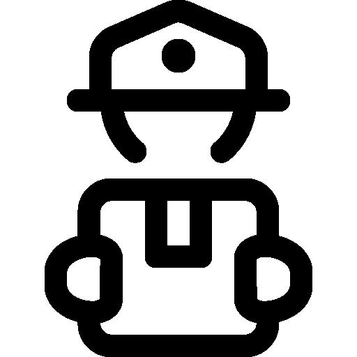 Molecule - Bedava Kargo
