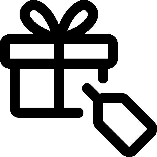 Molecule - İndirimler